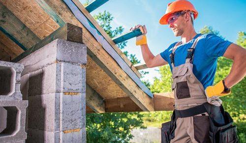 construction-site-worker-P36CXKN