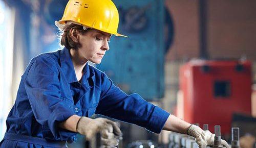 female-worker-side-view-YKPJ5MN